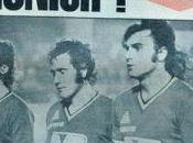 Ligue champions guichet Munich