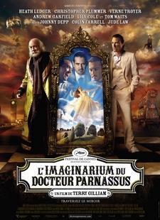 docteur-parnassus