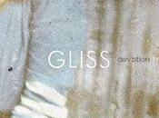 Gliss Devotion Implosion (2009)