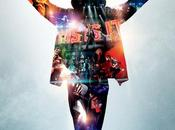 Critique Michael Jackson's This (par Jango)