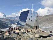 Pour soigner image Louis BORLOO peut monter 2883m d'altitude