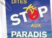 Stop Paradis fiscaux