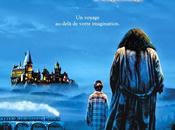 Participez nuit Harry Potter