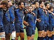 Pour premier... sera Rugby!!!