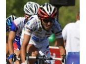 Dernières brèves cyclisme amateur (6/11/2009)