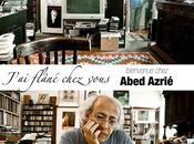 MUSIQUE Abed Azrié