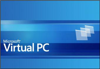 Windows 7 : Installez une machine Virtuel en moins d'une minute…