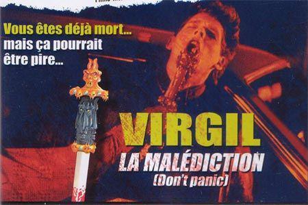 Virgil, La Malédiction AKA Don't Panic (1989) FR Virgil-malediction-L-w2xJ8K
