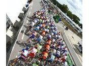 articles, plus (Fignon Vélo 07/11/2009)