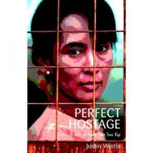 aung-san-suu-kyi-birmanie gouvernement ps ps76 blog76 source http://media.paperblog.fr