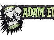 Chroniques Adam Eterno