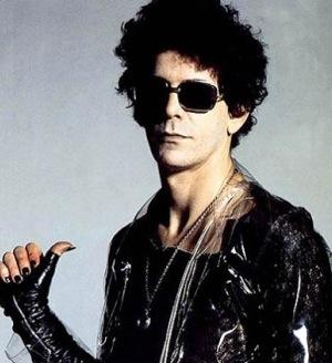 Mes indispensables : Lou Reed - Berlin (1973)