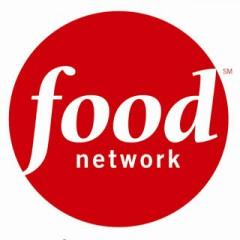 foodnetwork logo.jpg