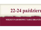 culture vigne Pologne