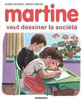 martine-dessine-la-soci--t--.jpg