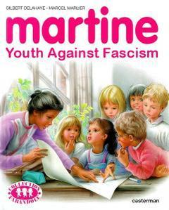 ska-martineDBQP-sonic-youth.JPG