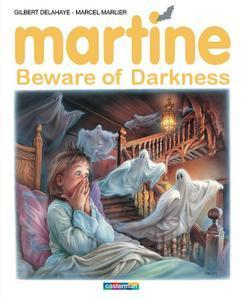 ska-martineDBQP-harrisson-darkness.jpg