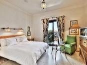 Réveillon Nouvel luxe Malte
