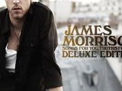 James Morrison you, clip