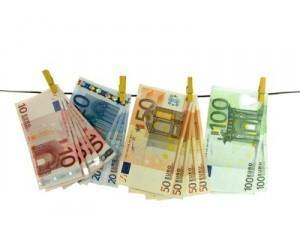 subvention-credit-depenses-aides