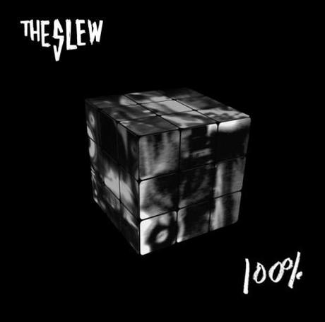theslew_100