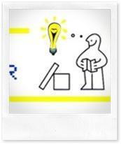 IKEA_hacker