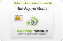 Paytoomobile : the big mix