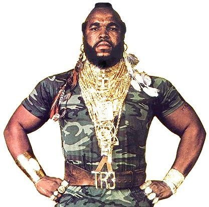 mr-t-gold-chains-sparkling