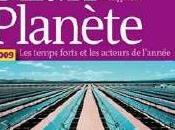 Lire Bilan Planète Monde