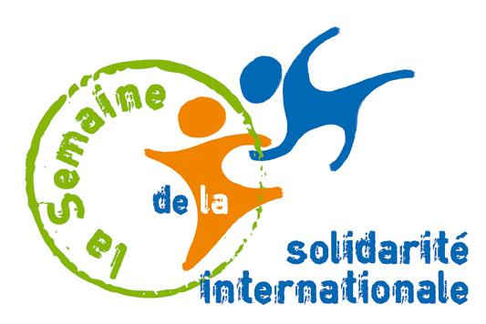 Du 14 au 22 novembre : la Semaine de la Solidarité Internationale !