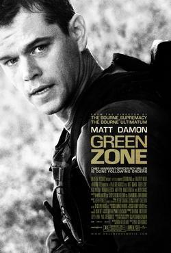 grenn-zone
