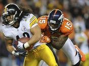 Sautons Conclusions, semaine Steelers-Broncos