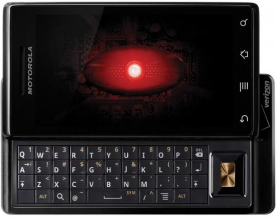 verizon-motorola-droid-press_1-540x430
