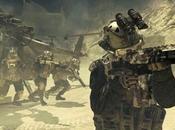 Modern Warfare Soirée Fnac