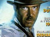 violence dans Indiana Jones Temple Maudit
