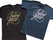 Benny gold holiday collection
