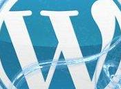 Liste plugins Wordpress