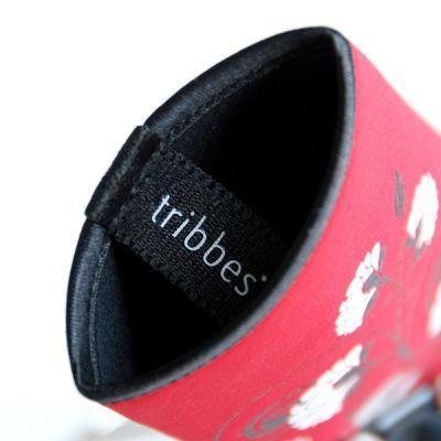 tribbes-iPhone-sleeve-06.jpg