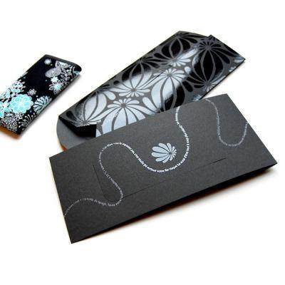 tribbes-iPhone-sleeve-12.jpg