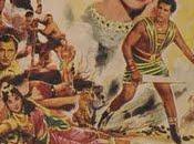 Programme Aaya Toofan (1964)