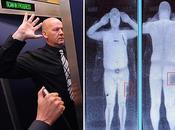 Pour contre nouveau scanner l'aéroport Manchester?