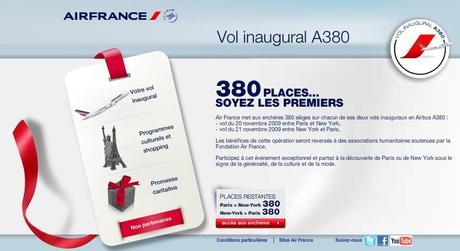 airfrance_volinaugural_a380
