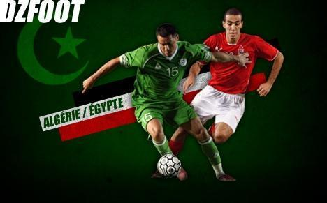 can-coupe-monde-2010-algerie-egypte-match-cho-L-1