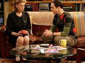 11/11 CASTING Christine Baranski revient dans Bang Theory