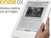 Kindle discrimine aveugles, Amazon privé d'université