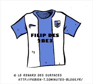 maillot grenoble.png