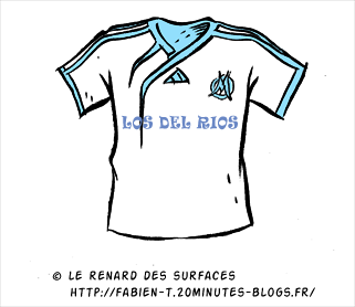maillot om.png