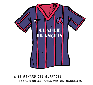 maillot psg.png