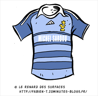 maillot france.png