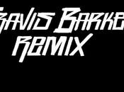 nous sortir album remix?